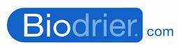 biodrier logo